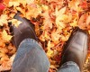 Five Things To Do Before Autumn Ends