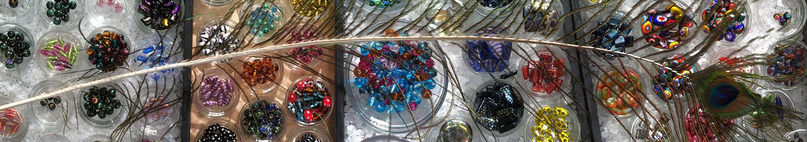 Peacock-Beads-OP