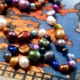 Dancing Beads Pearl Knotting for Beginners