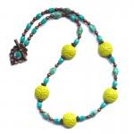 basic necklace-800