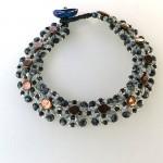 Button Bracelet-800