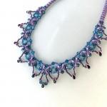 O Darling Necklace-800