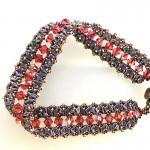 Ribbon Bracelet-800
