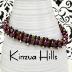 Kinzua Hills