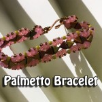palmettobracelet